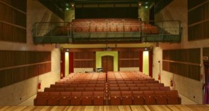 coriano_teatro