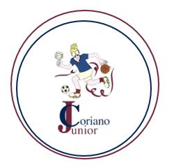 Polisportiva Junior Coriano